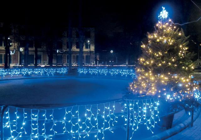 Piazza Natale2015