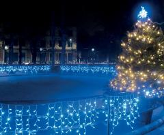 _mini_Piazza Natale2015.jpg